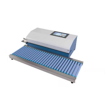 Foseal-AP Intelligent Printing and Sealing Machine